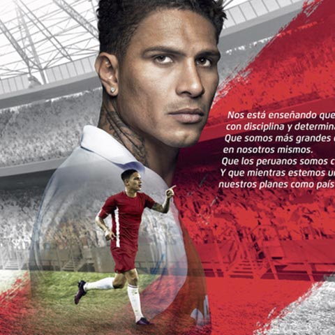 bcp-paolo-banner